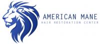 American Mane Hair Restoration
